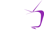 Prozor u TV Logo